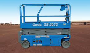 gs2032