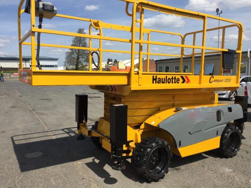 haulotte-compact-12dx-1
